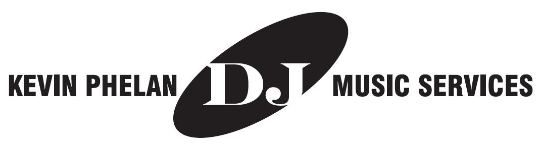 Kevin Phelan – DJ Music Services